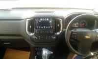 Chevrolet TRAILBLAZER LTZ Request Your Cashback* (TB1.jpg)