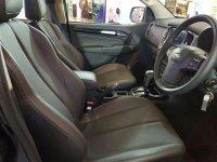 Chevrolet TRAILBLAZER LTZ Request Your Cashback* (TB2.jpg)