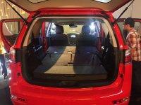 Chevrolet TRAILBLAZER LTZ Request Your Cashback* (IMG-20170116-WA0034.jpg)