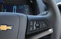 TRAX LTZ: Chevrolet TRAX PREMIER Request Your Cashback* (SIRI eyes Free.jpg)
