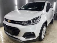 TRAX LTZ: Chevrolet TRAX PREMIER Request Your Cashback* (Trax1.jpg)