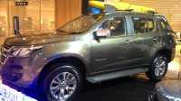 CHEVROLET TRAILBLAZER LTZ Request Your Cashback* (P_20171024_220205.jpg)