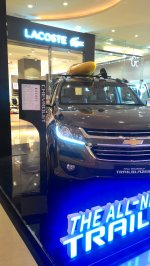 CHEVROLET TRAILBLAZER LTZ Request Your Cashback* (P_20171024_215019.jpg)