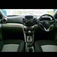 Chevrolet: TRAILBLAZER LTZ 2017 (IMG-20170804-WA0050.jpg)
