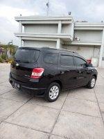 Chevrolet spin 1.5 Ltz matic 2014 hitam low km 087876687332 (IMG20171113142129.jpg)