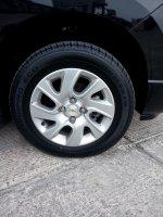 Chevrolet spin 1.5 Ltz matic 2014 hitam low km 087876687332 (IMG20171113142732.jpg)