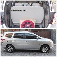 Chevrolet Spin LTZ 1.3 Turbodiesel 2013 asli Bali (page2.jpg)