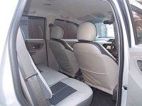 Chevrolet Spin LTZ 1.3 Turbodiesel 2013 asli Bali (7a.jpg)