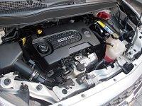 Chevrolet Spin LTZ 1.3 Turbodiesel 2013 asli Bali (6.jpg)