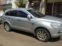 Chevrolet Captiva Diesel AWD 2009 kondisi istimewa (WhatsApp Image 2017-11-18 at 3.15.15 PM.jpeg)