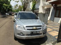 Chevrolet Captiva Diesel AWD 2009 kondisi istimewa (WhatsApp Image 2017-11-18 at 3.15.16 PM.jpeg)