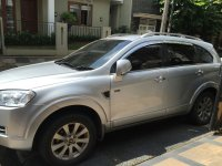 Chevrolet Captiva Diesel AWD 2009 kondisi istimewa (WhatsApp Image 2017-11-18 at 3.15.17 PM.jpeg)