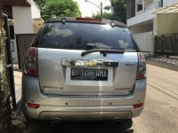 Chevrolet Captiva Diesel AWD 2009 kondisi istimewa (WhatsApp Image 2017-11-18 at 3.15.18 PM.jpeg)