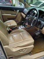 Chevrolet Captiva Diesel AWD 2009 kondisi istimewa (WhatsApp Image 2017-11-26 at 11.06.29 AM.jpeg)
