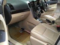 Chevrolet Captiva Diesel AWD 2009 kondisi istimewa (WhatsApp Image 2017-11-26 at 11.06.30 AM(1).jpeg)