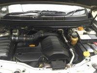 Chevrolet Captiva Diesel AWD 2009 kondisi istimewa (WhatsApp Image 2017-11-26 at 11.06.39 AM.jpeg)
