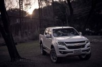 THE ALL NEW Chevrolet Colorado LT PICK UP DOUBLE CABIN (165ffa288d9bf7ab3e23d6faabd03230.jpg)