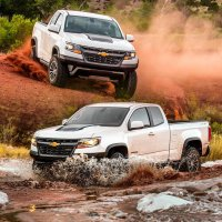 THE ALL NEW Chevrolet Colorado LT PICK UP DOUBLE CABIN (061fe1d7a7e904a7bd4a584f47ef6106.jpg)