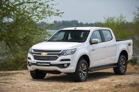 THE ALL NEW Chevrolet Colorado LT PICK UP DOUBLE CABIN (95267985868d4ed6cac505ea1d5625c3.jpg)
