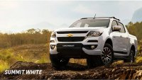 THE ALL NEW Chevrolet Colorado LT PICK UP DOUBLE CABIN (e75b6f2e557c756f5fffac3040541eb9.jpg)