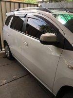 Chevrolet: Dijual Spin Kesayangan