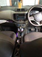Chevrolet: Dijual Spin Kesayangan (IMG_2688.JPG)