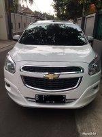Chevrolet: Dijual Spin Kesayangan (IMG_2689.JPG)