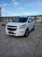 Chevrolet spin 1.5 ltz matic 2013 putih 087876687332 (IMG20171204155831.jpg)