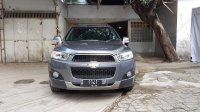 Dijual Chevrolet Captiva 2.0L A/T FL 2011 Diesel Abu (WhatsApp Image 2017-12-20 at 11.30.25.jpeg)