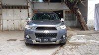 Dijual Chevrolet Captiva 2.0L A/T FL 2011 Diesel Abu (WhatsApp Image 2017-12-20 at 11.30.25.jpeg)