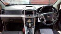 Dijual Chevrolet Captiva 2.0L A/T FL 2011 Diesel Abu (WhatsApp Image 2017-12-20 at 11.39.39.jpeg)