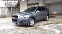 Dijual Chevrolet Captiva 2.0L A/T FL 2011 Diesel Abu (WhatsApp Image 2017-12-20 at 11.32.15.jpeg)