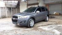 Dijual Chevrolet Captiva 2.0L A/T FL 2011 Diesel Abu (WhatsApp Image 2017-12-20 at 11.32.15.jpeg)