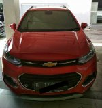 Jual Chevrolet Captiva: trailblazer promo diskon menarik