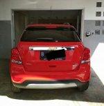 Chevrolet Captiva: trailblazer promo diskon menarik (20170807_165747.jpg)