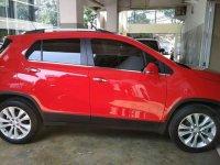 Chevrolet Captiva: trailblazer promo diskon menarik (FB_IMG_1502099579607.jpg)