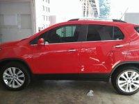 Chevrolet Captiva: trailblazer promo diskon menarik (FB_IMG_1502099582595.jpg)