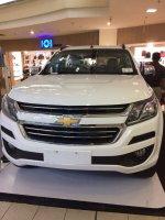 Chevrolet Captiva: trailblazer promo diskon menarik (image1 (1).JPG)