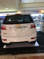 Chevrolet Captiva: trailblazer promo diskon menarik (image2.JPG)