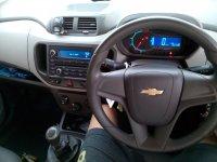 Chevrolet Spin Diesel LT 2013 pemakaian 2014 manual, irit bbm, (IMG-20170302-WA0004.jpg)