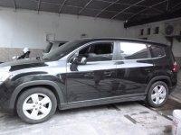 New Chevrolet Orlando 1.8 LT AT tgn 1 km70rb rec Chev sangat istimewa (co3.jpg)