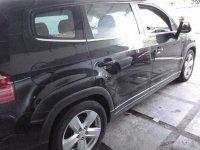 New Chevrolet Orlando 1.8 LT AT tgn 1 km70rb rec Chev sangat istimewa (co4.jpg)