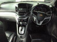New Chevrolet Orlando 1.8 LT AT tgn 1 km70rb rec Chev sangat istimewa (co5.jpg)