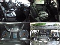 New Chevrolet Orlando 1.8 LT AT tgn 1 km70rb rec Chev sangat istimewa (co6.jpg)