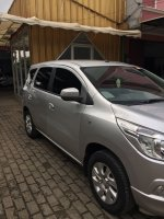 Dijual Chevrolet Spin 2014 Murah (WhatsApp Image 2018-01-27 at 19.54.54 (2).jpeg)