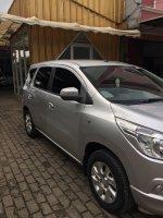 Dijual Chevrolet Spin 2014 Murah (WhatsApp Image 2018-01-27 at 19.54.54 (2).jpeg)