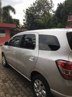 Dijual Chevrolet Spin 2014 Murah (WhatsApp Image 2018-01-27 at 19.55.18 (2).jpeg)