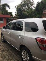 Dijual Chevrolet Spin 2014 Murah (WhatsApp Image 2018-01-27 at 19.55.18 (2).jpeg)