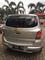 Dijual Chevrolet Spin 2014 Murah (WhatsApp Image 2018-01-27 at 19.55.18.jpeg)
