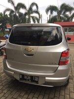 Dijual Chevrolet Spin 2014 Murah (WhatsApp Image 2018-01-27 at 19.55.18.jpeg)